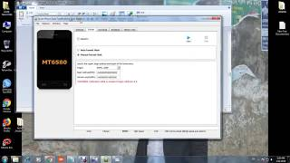 mtk nougat 7 frp Remove tool and File Free 100% Tested