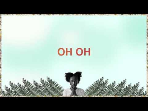Popcaan   Everything Nice Produced by Dubbel Dutch   OFFICIAL LYRIC VIDEO   YouTube