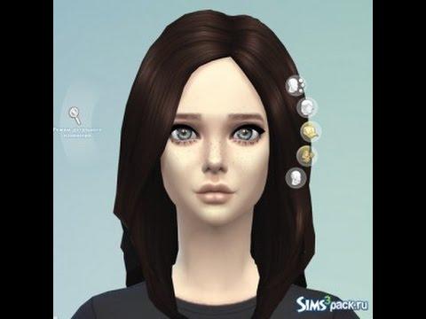 Как скачать моды (дополнения) для Sims 3, Sims 4 ?