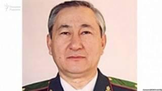 OzodDayjest: Президент маслаҳатчиси қўлидан сертификат олган оилага уй берилмайдиган бўлди