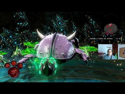 Marvel Ultimate Alliance 3: The Black Order NSW 24 Dlc Shadow Of Doom Pt 2