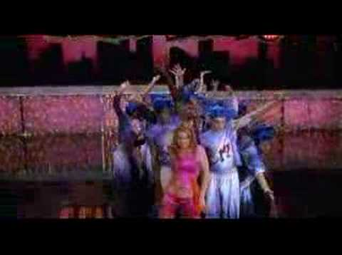 Confessions of a Teenage Drama Queen -Lindsay Lohan-