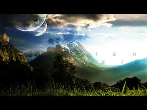 THE GALAXIES BEST Psychedelic Trance   MIX 1