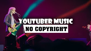 Nhạc Rock Indie mạnh mẽ của Westdream - No Copyright   Youtuber Music Official