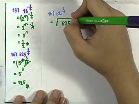 เลขกระทรวง พื้นฐาน ม.4-6 เล่ม2 : แบบฝึกหัด1.2 ข้อ02 (13-18)