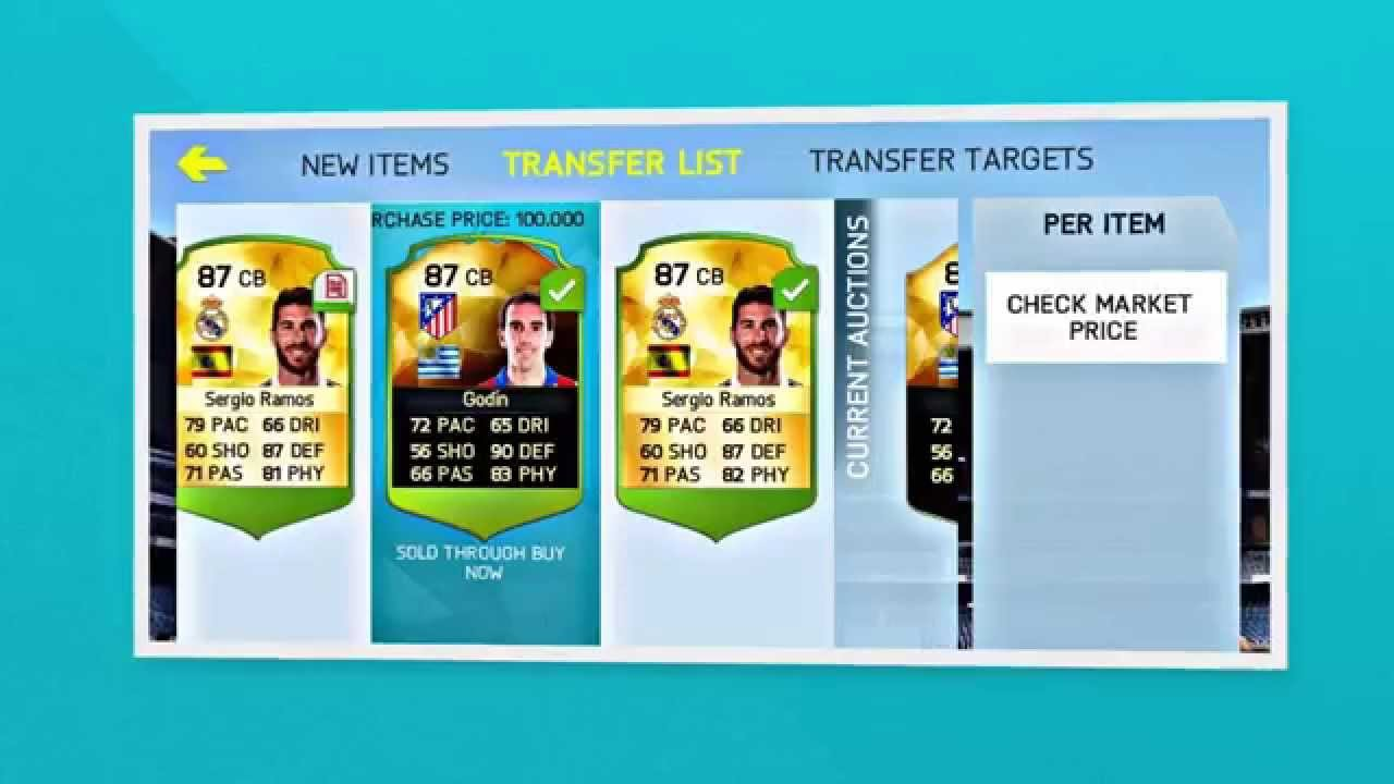 how to get fifa coins fast