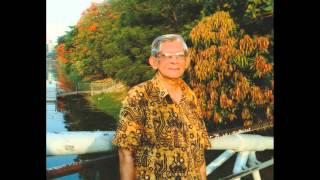 Tumi amar prothom sokal ( তুমি আমার প্রথম সকাল )