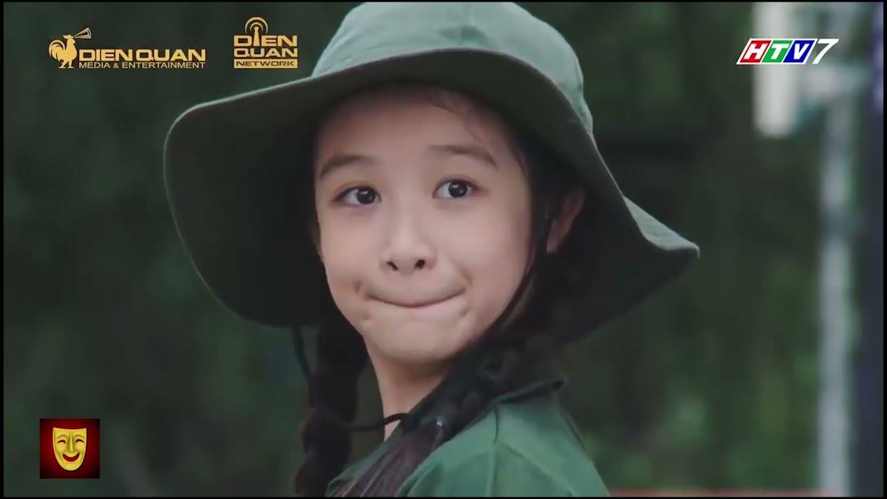 Gia Đình Là Số 1 | Lam Chi và NỖI ÁM ẢNH KINH HOÀNG mang tên cô Lệ Liễu