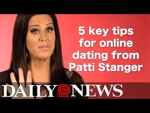 Is Trump a dating deal breaker? from YouTube · Duration:  4 minutes 51 seconds