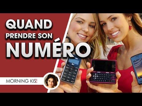 Rencontre par SMS, tchat par sms, rencontrer l'amour - ICI au 63080de YouTube · Durée:  16 secondes