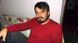 ÇAMLICANIN SESİ  AHMET