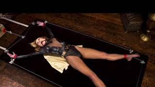 Video Medieval torture methods that are BDSM friendly download MP3, 3GP, MP4, WEBM, AVI, FLV Juli 2018