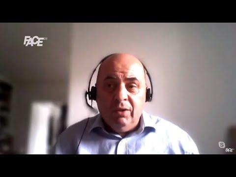 Vrijeme suodgovornosti, Ivo Goldstein: Jasenovac i Bleiburg nisu isto!