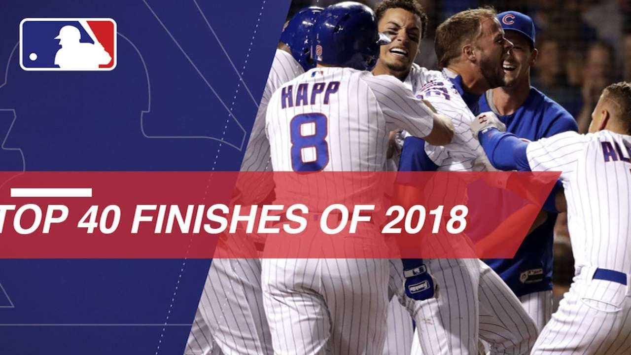check-out-the-most-exciting-finishes-of-2018
