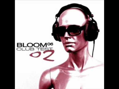 Wender In Consolle.Bloom 06 Wender Welcome To The Zoo Remix Youtube
