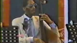 Maiden Voyage Herbie Hancock Freddie Hubbard Joe Henderson Ron Carter Tony Williams