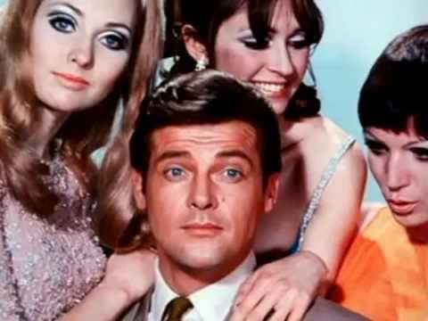 Series de tv a os 70 y 80 con su musica youtube - Television anos 70 ...