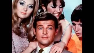series de tv años 70 y 80 con su musica