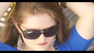 Tania Brou Mix Canciones