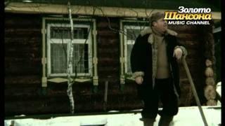 Алексей Стёпин - Кручина