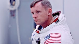 Аполлон-11 — Русский трейлер [Субтитры] (2019)
