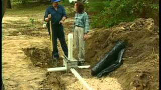 Conventional Septic Systems thumbnail