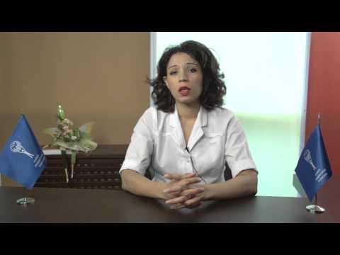 Переломы – причины, виды переломов и фазы срастания