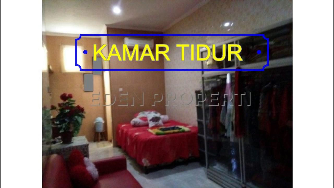 Rumah dijual di Surabaya Timur di Daerah Rungkut Menanggal ...