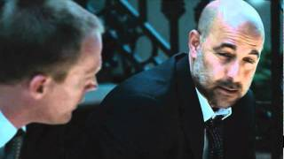 Streaming Margin Call Opening Scene Full Movie Online