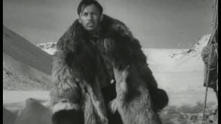 Гость 1939 (Гость фильм смотреть онлайн)