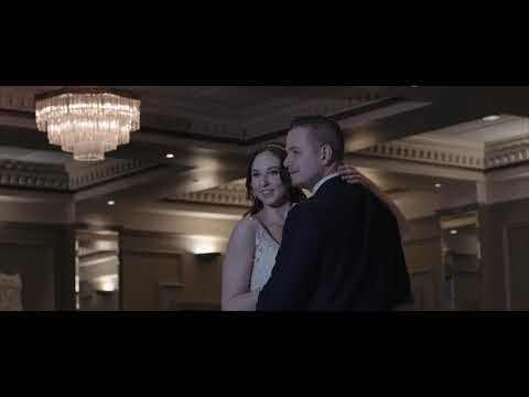 March 2020 Mini Duke Wedding Collection by Sean Hodge Wedding Films