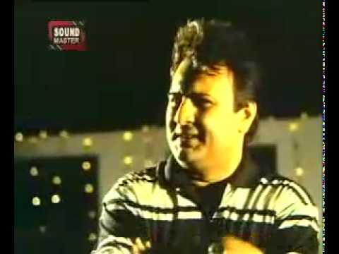 Pata Bata Do - Sajjad Ali