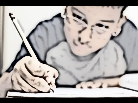 Homework with Boys - Why boys are struggling in schools and what to do about it