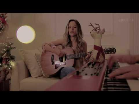 Amor de Natal - Gabi Luthai (Música Especial de Natal)