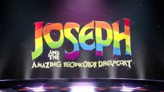 Video GBPAC 2015-2016 Artist Series: Joseph and the Amazing Technicolor Dreamcoat download MP3, 3GP, MP4, WEBM, AVI, FLV Oktober 2018