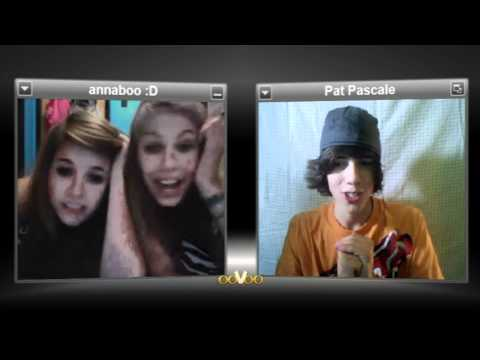 Crazy Girls From Britin On Stickam? thumbnail