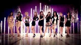 Girls' Generation  ChallengeSALE CF_20 Thumbnail