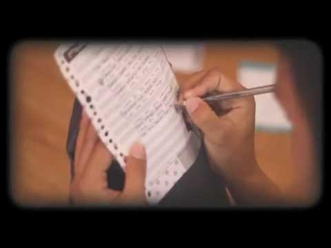Pokice - Berani Mendua Hati (Official Clip).mp4