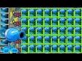 Plants vs Zombies 2 Pinata Party 20/8/2017 - Team Plants Power-Up! Vs Zombies