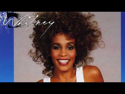 Whitney Houston - How Will I Know (Kevin McKay Edit)