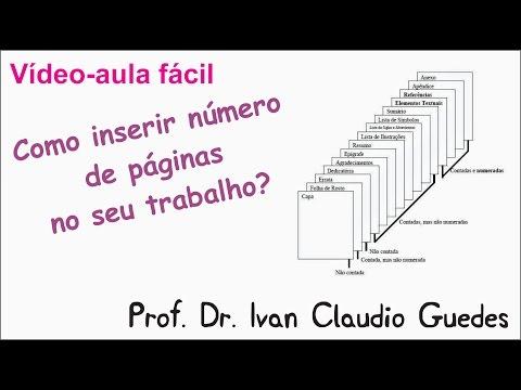 O que é artigo? de YouTube · Duração:  2 minutos 24 segundos