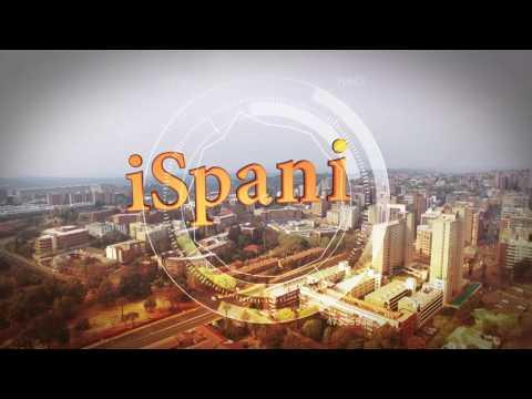iSpani 8 - Episode 5: EJP - Accessory designer