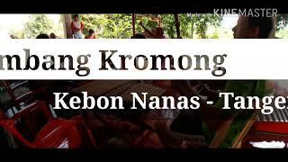 Gambang Kromong - Musik Tradisional Tangerang - Banten Part 1/2 - Stafaband