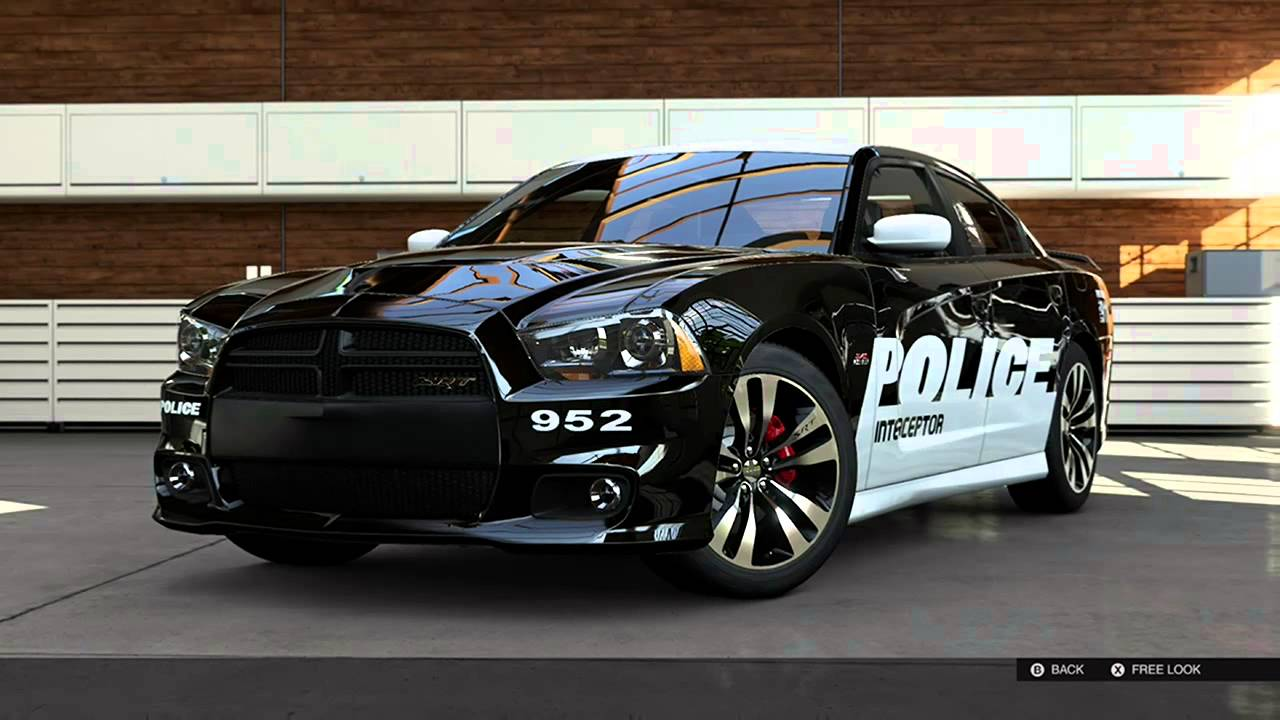 2014 dodge charger police car autos gallery. Black Bedroom Furniture Sets. Home Design Ideas