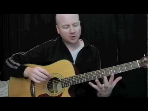 How To Play Flake By Jack Johnson Part 1 Youtube
