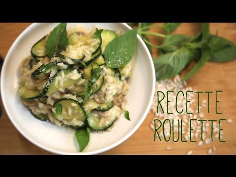 risotto-de-courgettes-aux-champignons-!