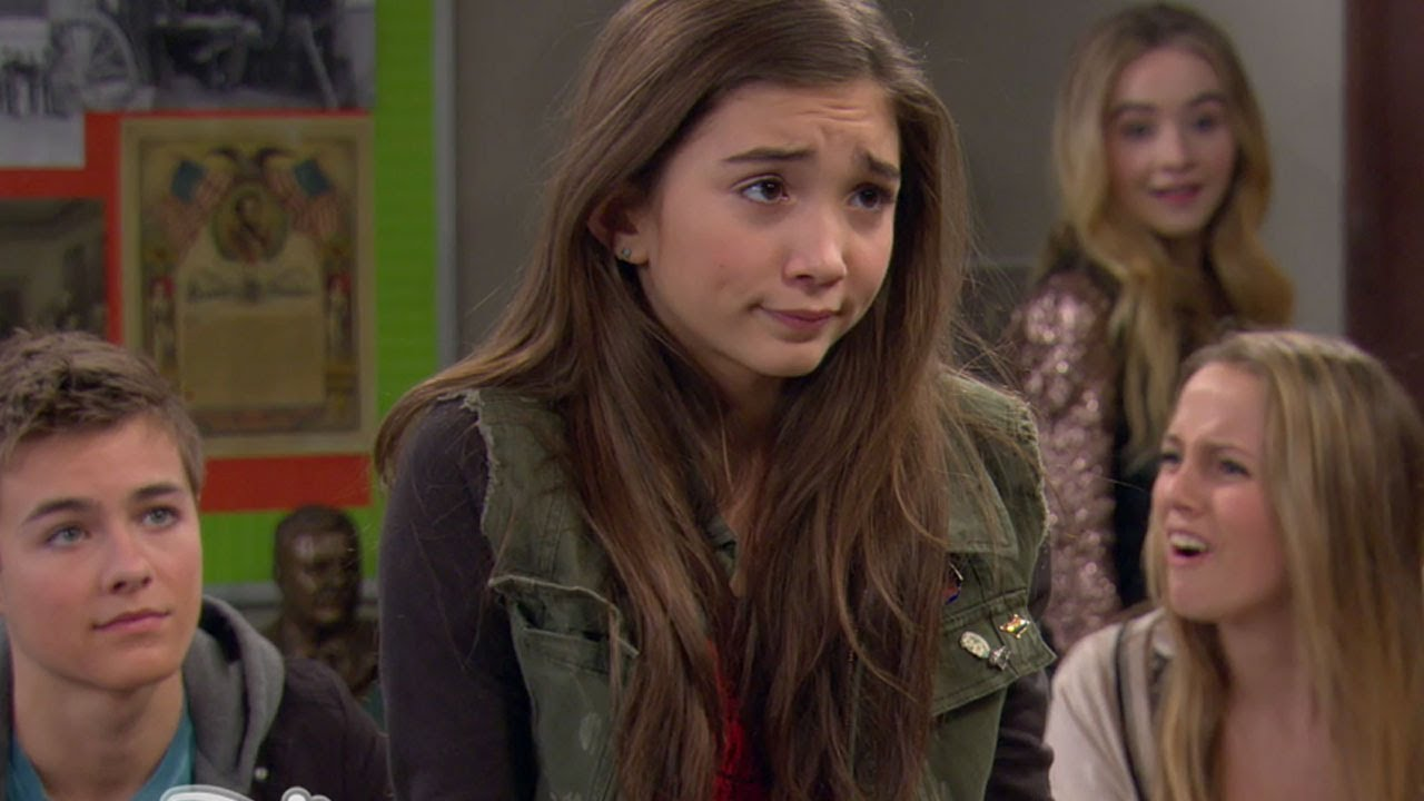 Ben Savage 'I Forget What Year It Is' While Filming 'Girl Meets World' Fox News