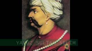 Ottoman Empire March -  Ceddin Deden