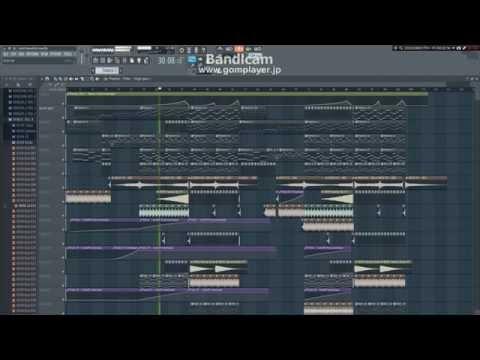 Zedd - Beautiful Now Shohei Remake + FLP  FL Studio