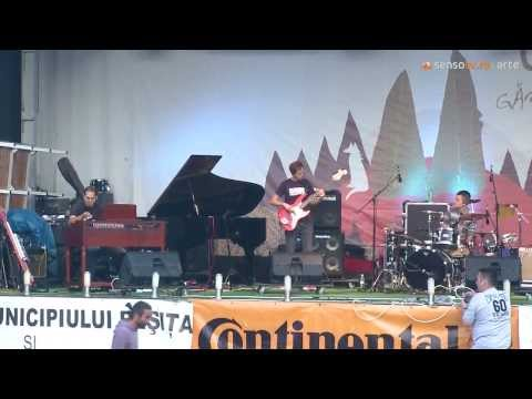 MJF|2014-Internet|Round-Piano-Teodor-Pop-Romania-02